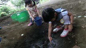 ★川越市 幼稚園CIMG6822