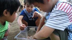 ★川越市 幼稚園CIMG6833