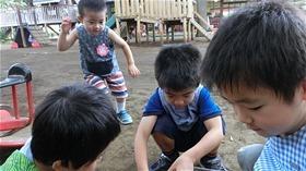 ★川越市 幼稚園CIMG6839