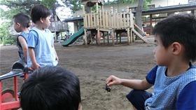 ★川越市 幼稚園CIMG6842