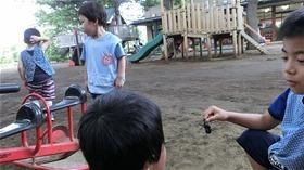 ★川越市 幼稚園CIMG6843