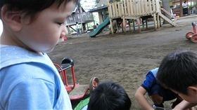 ★川越市 幼稚園CIMG6848