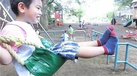 ★川越市 幼稚園CIMG6854