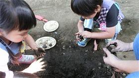 ★川越市 幼稚園CIMG6879