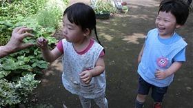 ★川越市 幼稚園CIMG6881