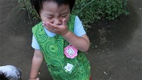 ★川越市 幼稚園CIMG6922