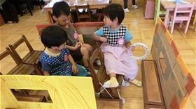 ★川越市 幼稚園CIMG6951