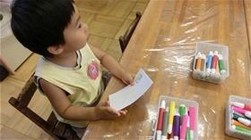 ★川越市 幼稚園CIMG6980