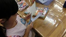 ★川越市 幼稚園CIMG7004