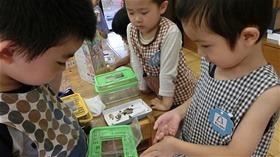 ★川越市 幼稚園CIMG7018