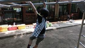 ★川越市 幼稚園CIMG7049