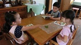 ★川越市 幼稚園CIMG7090