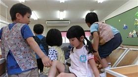 ★川越市 幼稚園CIMG7105