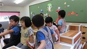 ★川越市 幼稚園CIMG7115