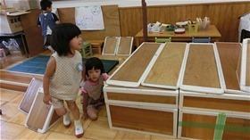 ★川越市 幼稚園CIMG7116