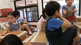 ★川越市 幼稚園CIMG7117