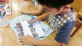 ★川越市 幼稚園CIMG7120