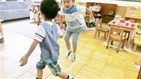 ★川越市 幼稚園CIMG7129