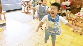 ★川越市 幼稚園CIMG7133