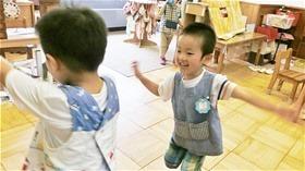 ★川越市 幼稚園CIMG7134