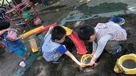 ★川越市 幼稚園CIMG7136