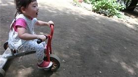 ★川越市 幼稚園CIMG7144