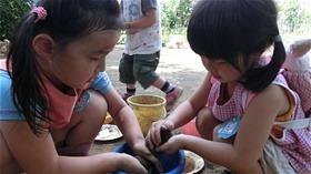 ★川越市 幼稚園CIMG7153