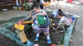 ★川越市 幼稚園CIMG7158
