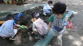 ★川越市 幼稚園CIMG7159