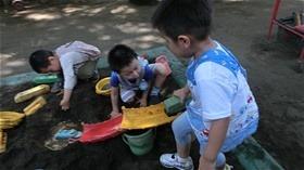 ★川越市 幼稚園CIMG7165