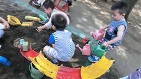 ★川越市 幼稚園CIMG7167