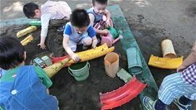 ★川越市 幼稚園CIMG7168