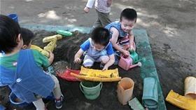 ★川越市 幼稚園CIMG7169