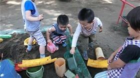 ★川越市 幼稚園CIMG7170