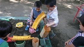 ★川越市 幼稚園CIMG7171