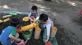 ★川越市 幼稚園CIMG7172