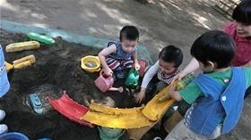 ★川越市 幼稚園CIMG7175