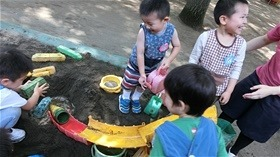 ★川越市 幼稚園CIMG7176