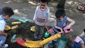 ★川越市 幼稚園CIMG7178