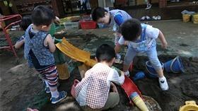 ★川越市 幼稚園CIMG7182