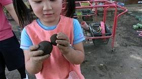 ★川越市 幼稚園CIMG7183