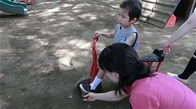 ★川越市 幼稚園CIMG7186