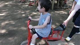 ★川越市 幼稚園CIMG7189