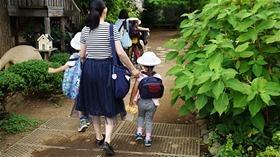★川越市 幼稚園DSC06396