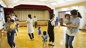 ★川越市 幼稚園DSC06426