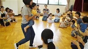 ★川越市 幼稚園DSC06434