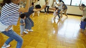 ★川越市 幼稚園DSC06453