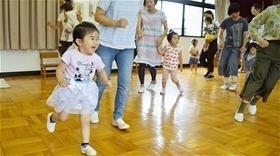 ★川越市 幼稚園DSC06480
