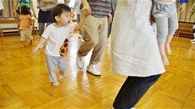 ★川越市 幼稚園DSC06485