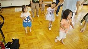 ★川越市 幼稚園DSC06486